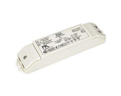 LED napájení 230V/12= LED 36W LA 470543-4