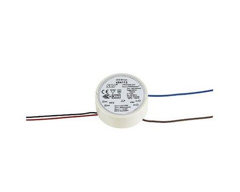 LED napájení pro inst. box 230V/12= LED 12W LA 470545-3