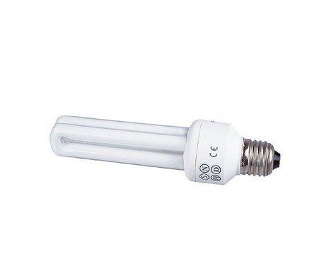 Úsporná žárovka 230W E27 SLV LA 508211