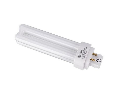 Zářivka LA 508220