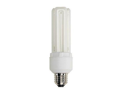 Úsporná žárovka 230W E27 LA 508610