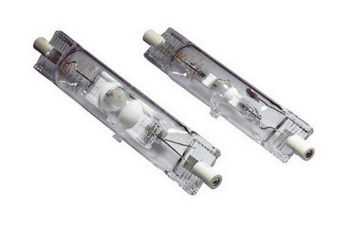 Halogenová žárovka 230W LA 509150