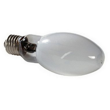 Halogenová žárovka 230W E27 LA 509170