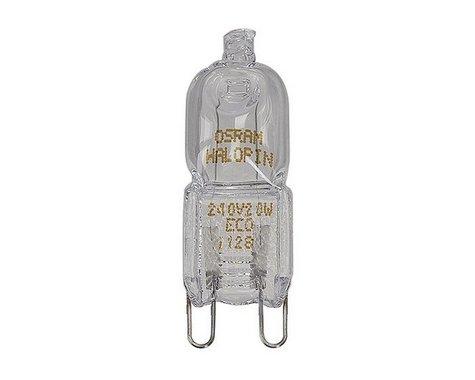 Halogenová žárovka 230W G9 LA 519450