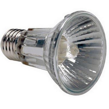 Reflektorová žárovka 230W E27 LA 519725