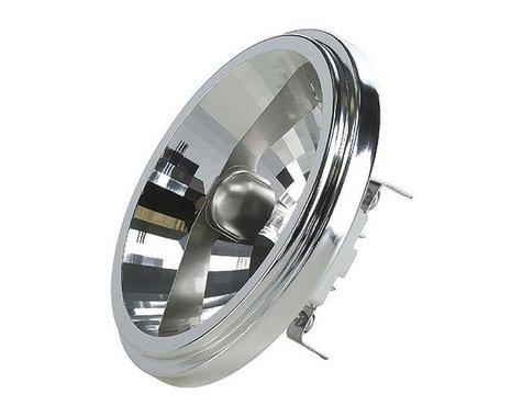 Halogenová žárovka 12W G5 LA 543308