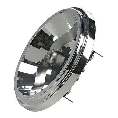 Halogenová žárovka 12W G5 SLV LA 545522