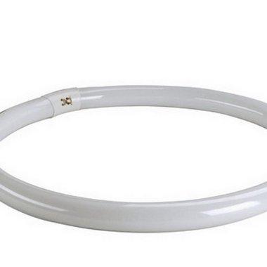 Kruhová zářivka LA 548211