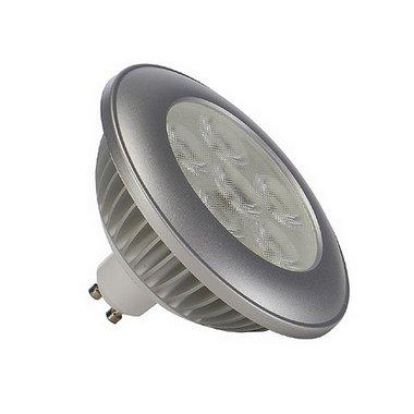 LED žárovka LA 550352