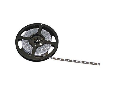 LED pásek LA 550413-3