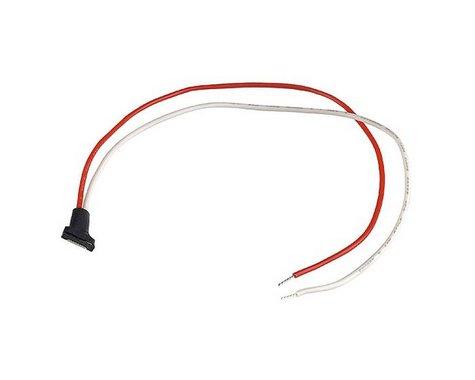 LED pásek LA 550415-3