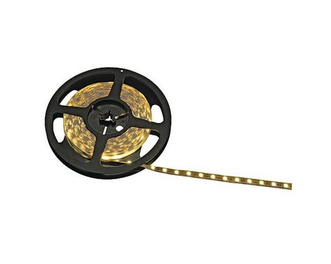 LED pásek LA 550416