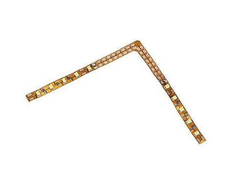LED pásek SLV LA 550560-3