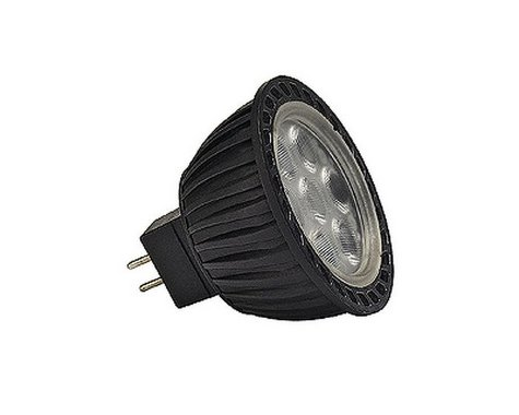 LED žárovka 12W GU5,3 SLV LA 551242