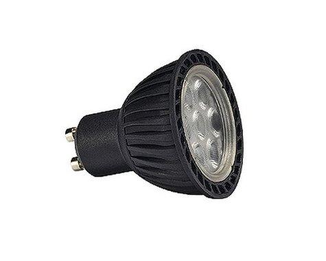 LED žárovka 4.3W GU10 SLV LA 551252