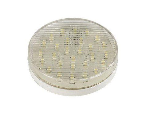 LED žárovka 230W GX53 LA 551371