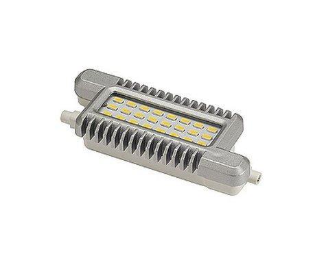 LED žárovka 230W R7S LA 551500
