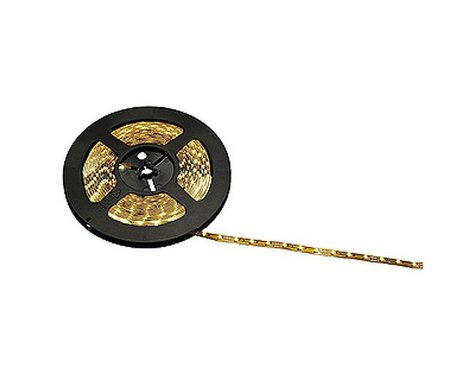 LED pásek LA 552101-1
