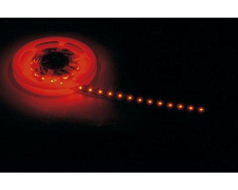 LED pásek LA 552113-2