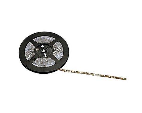 LED pásek LA 552117