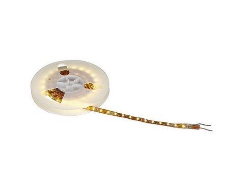 LED pásek LA 552120