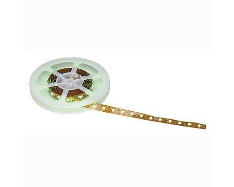 LED pásek LA 552123-1