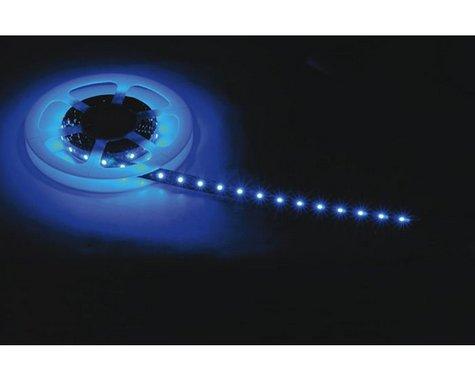 LED pásek LA 552123-4