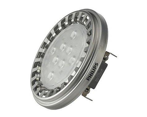 LED žárovka 12W G5 LA 560034