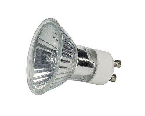Halogenová žárovka 230W GU10 LA 575360