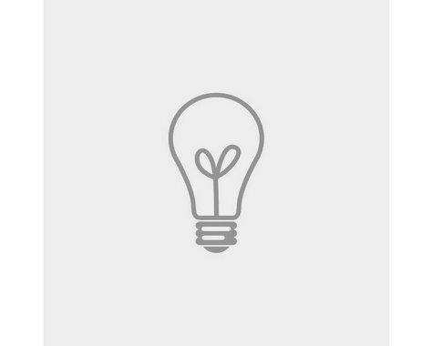 Halogenová žárovka 230W GU10 LA 575520