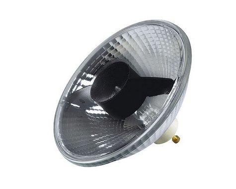 Halogenová žárovka 230W GU10 LA 575540