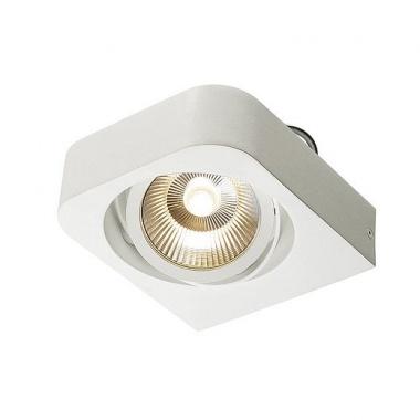 Nástěnné svítidlo  LED SLV LA 1000415-2