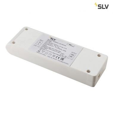LED SLV LA 1001249-1