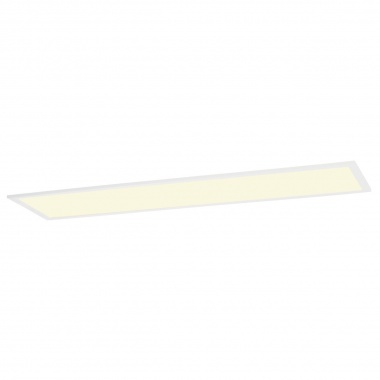 Lustr/závěsné svítidlo  LED LA 1001448-4