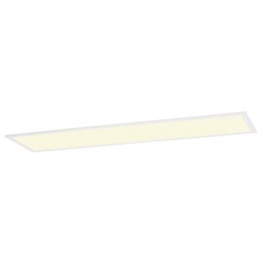 Lustr/závěsné svítidlo  LED LA 1001448-5