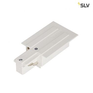 Koncový podavač SLV LA 1001533-1