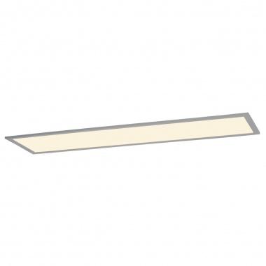 Lustr/závěsné svítidlo  LED LA 1001647-4