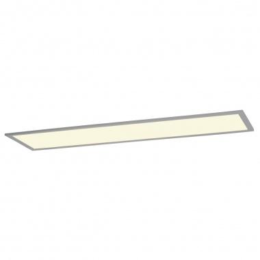 Lustr/závěsné svítidlo  LED LA 1001648-4