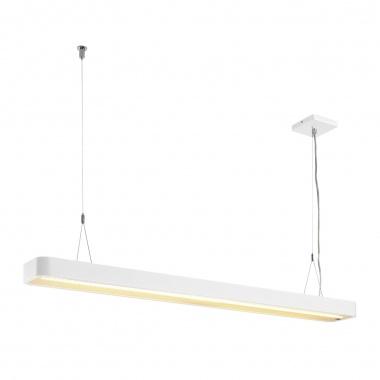 Lustr/závěsné svítidlo  LED LA 1002849-3