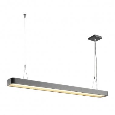Lustr/závěsné svítidlo  LED LA 1002850-3