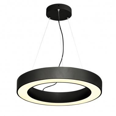 Lustr/závěsné svítidlo  LED LA 1002890-7