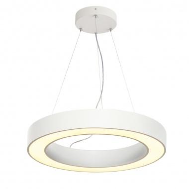 Lustr/závěsné svítidlo  LED LA 1002891-4