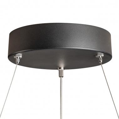 Lustr/závěsné svítidlo  LED LA 1002909-5