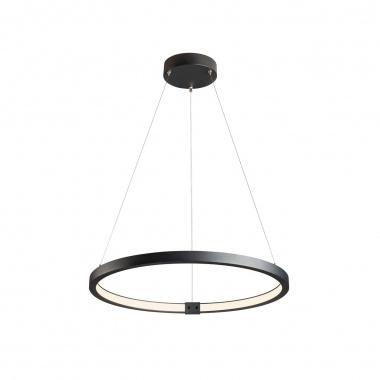 Lustr/závěsné svítidlo  LED LA 1002909-7