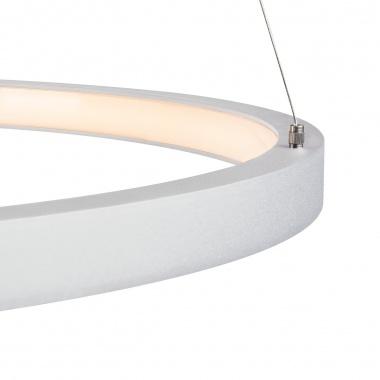 Lustr/závěsné svítidlo  LED LA 1002910-5