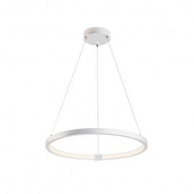 Lustr/závěsné svítidlo  LED LA 1002910-7