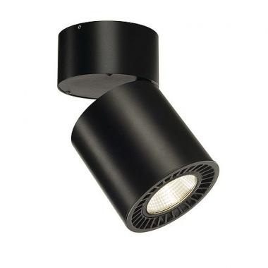 Stropní svítidlo LED  SLV LA 118130-1
