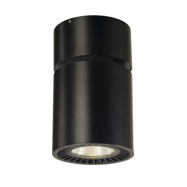 Stropní svítidlo LED  SLV LA 118130-3