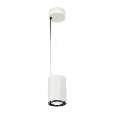 Lustr/závěsné svítidlo LED  SLV LA 133151-1