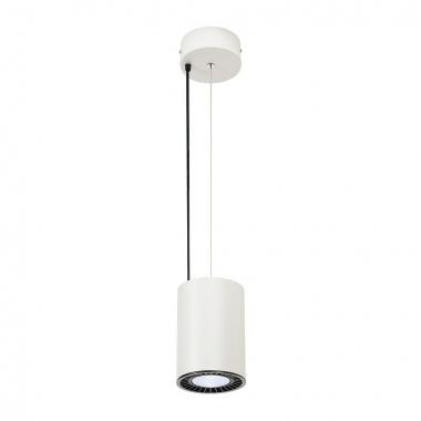 Lustr/závěsné svítidlo LED  SLV LA 133151-2